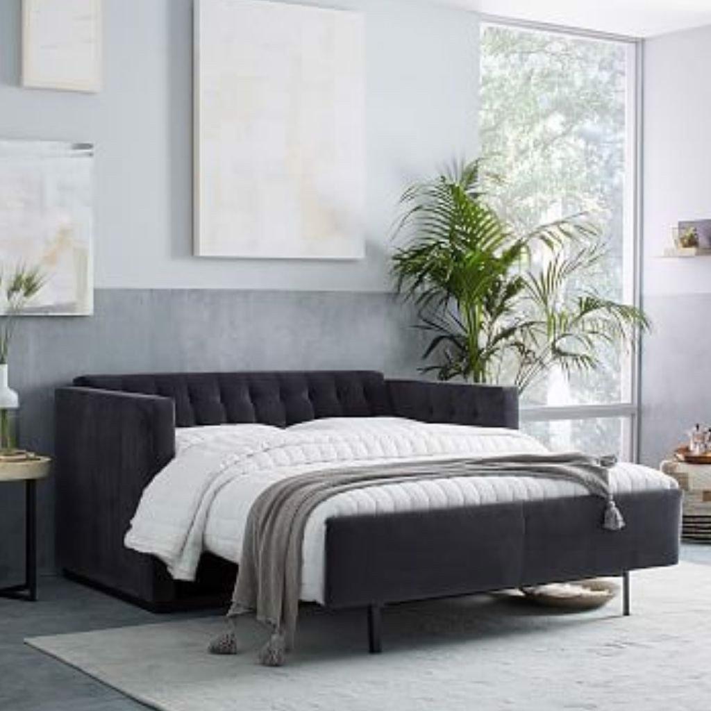sofa-giuong-7